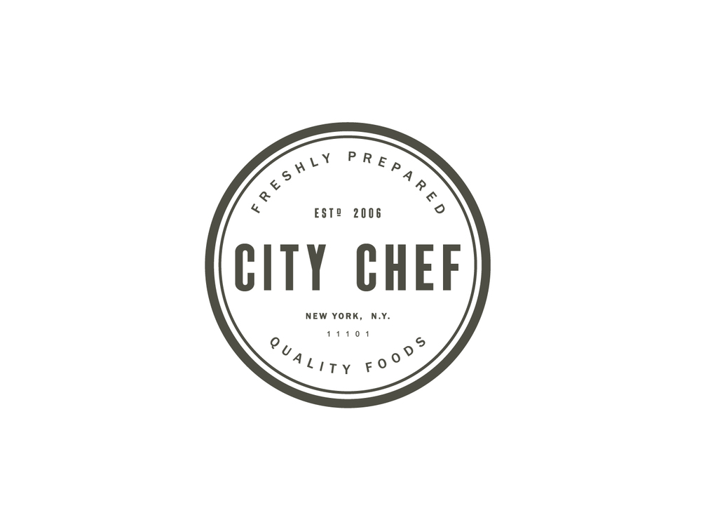 City-Chef-NY-logo-01b.jpg