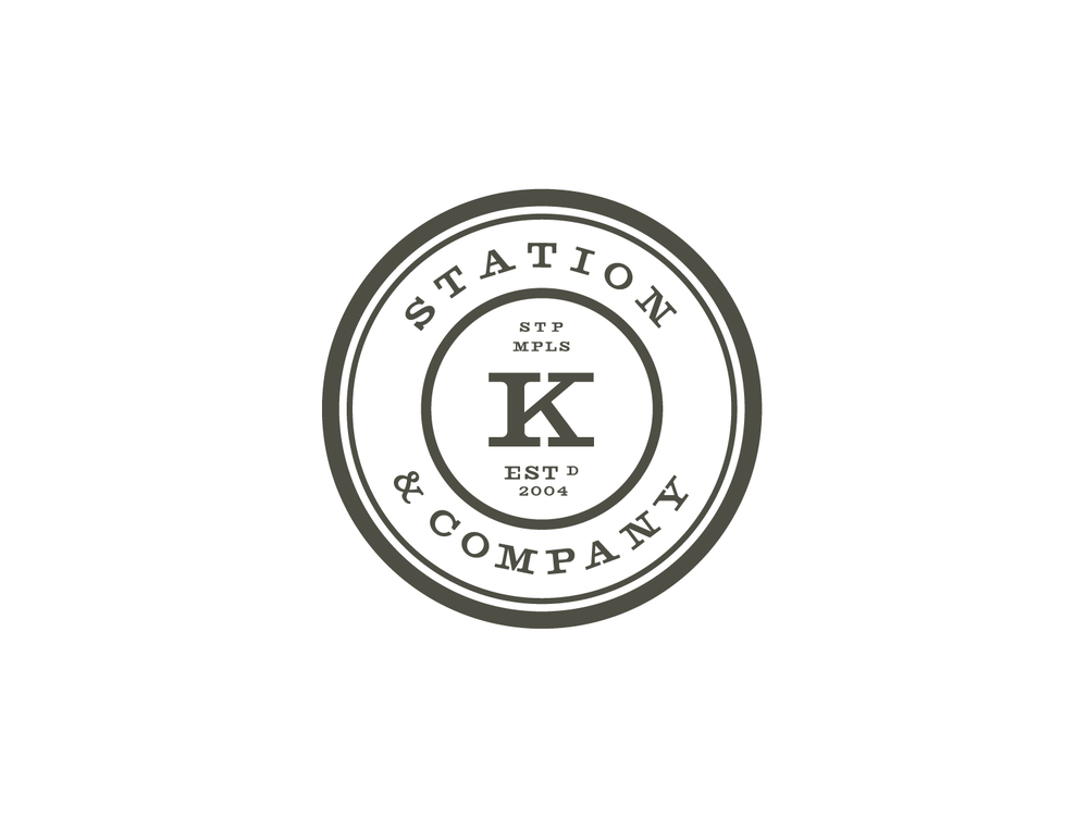 Station-K-and-Co-logo-03b.jpg