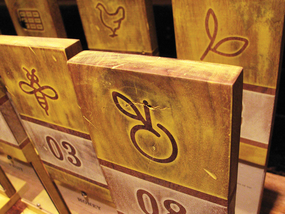 Rustica-Table-Numbers-Design-Build-03.jpg