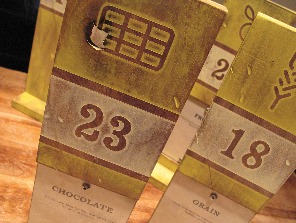 Rustica-Table-Numbers-Design-Build-07.jpg