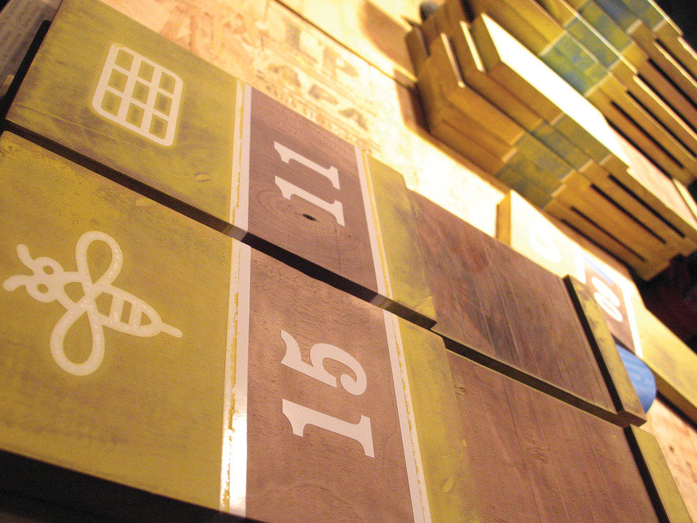 Rustica-Table-Numbers-Design-Build-010.jpg