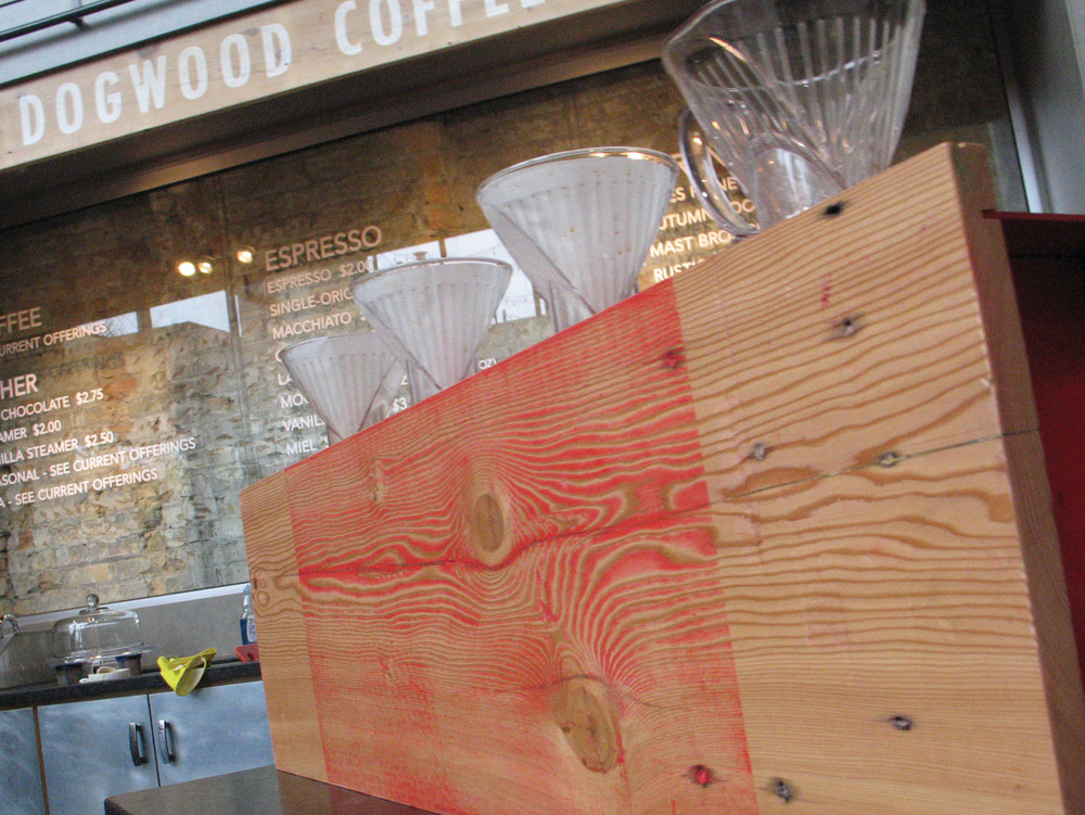 Dogwood-Coffee-Bar-Design-Build-03.jpg