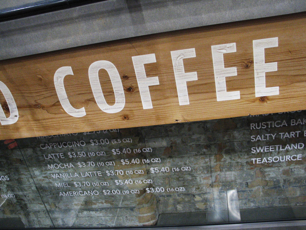 Dogwood-Coffee-Sign-06.jpg