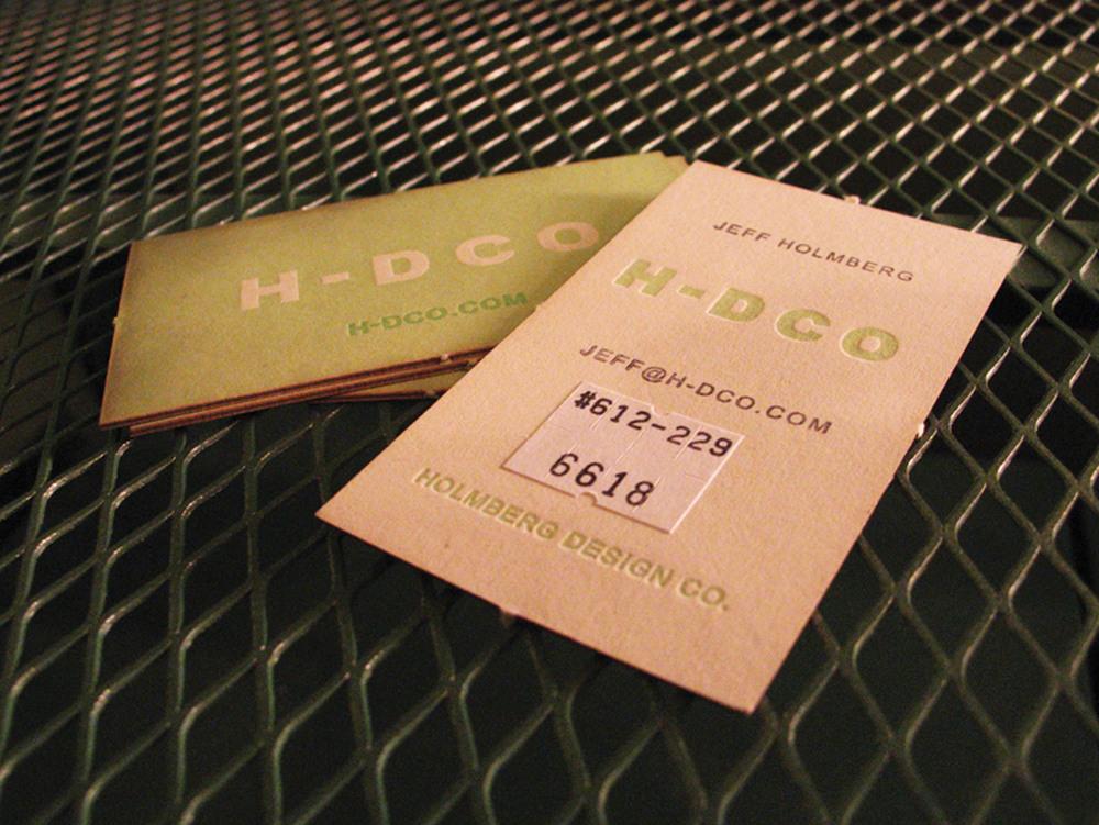 0-H-DCO-print-01.jpg