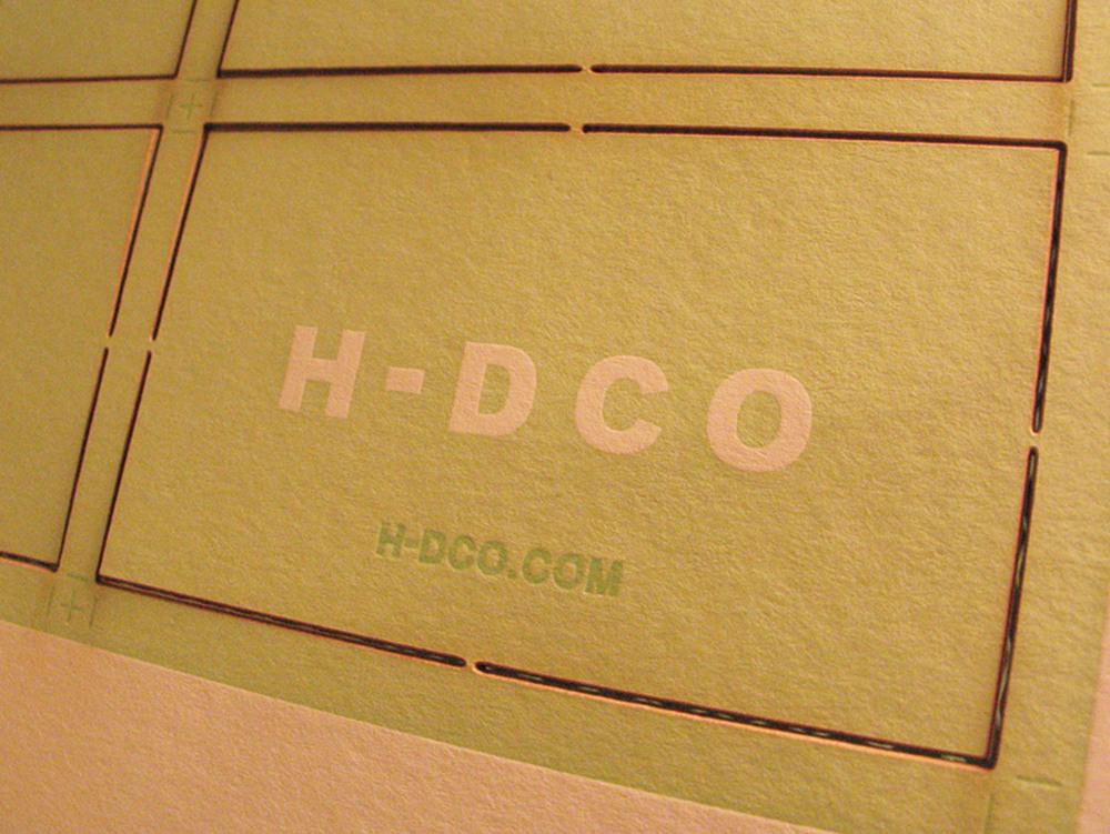 0-H-DCO-print-03.jpg