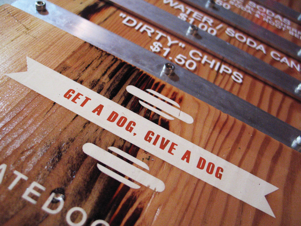 Natedogs-Food-Cart-Sign-010.jpg