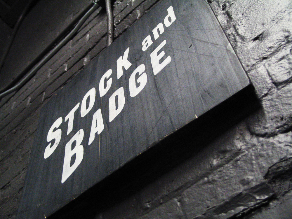 Stock-and-Badge-Sign-01.jpg