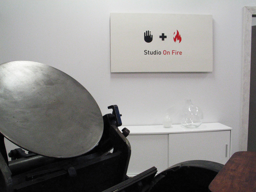 0-Studio-On-Fire-Letterpress-Sign-02.jpg