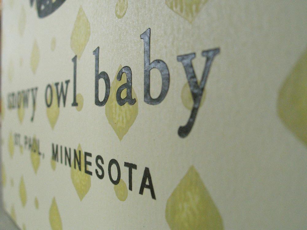 0-Snowly-Owl-Baby-Sign-02.jpg