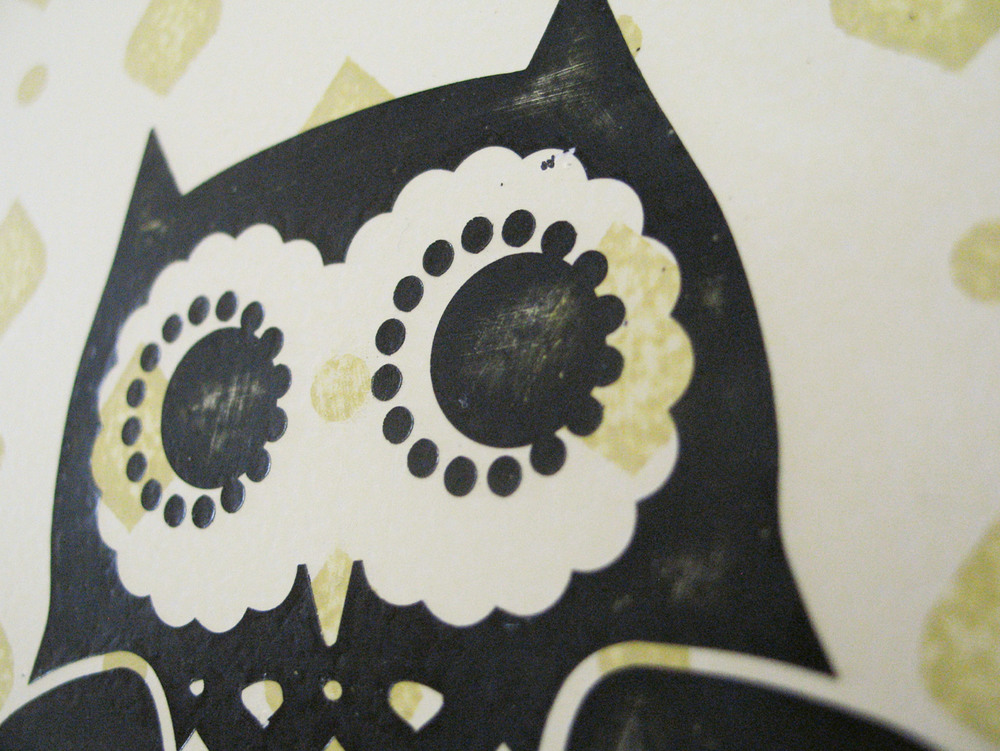 0-Snowly-Owl-Baby-Sign-04.jpg