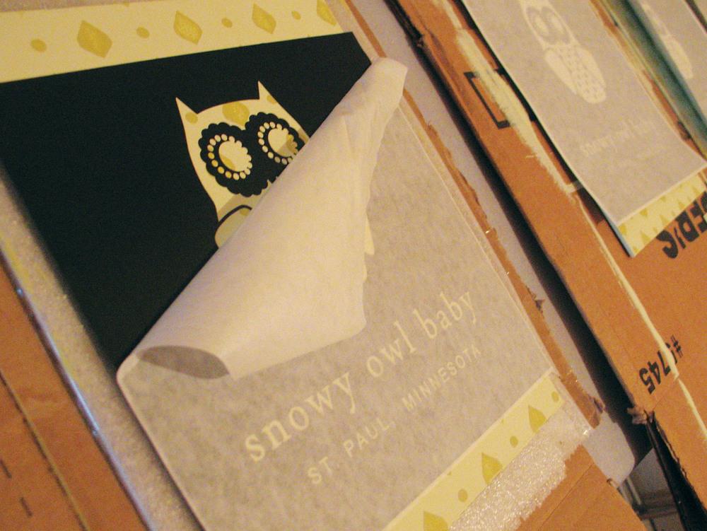 0-Snowly-Owl-Baby-Sign-05.jpg