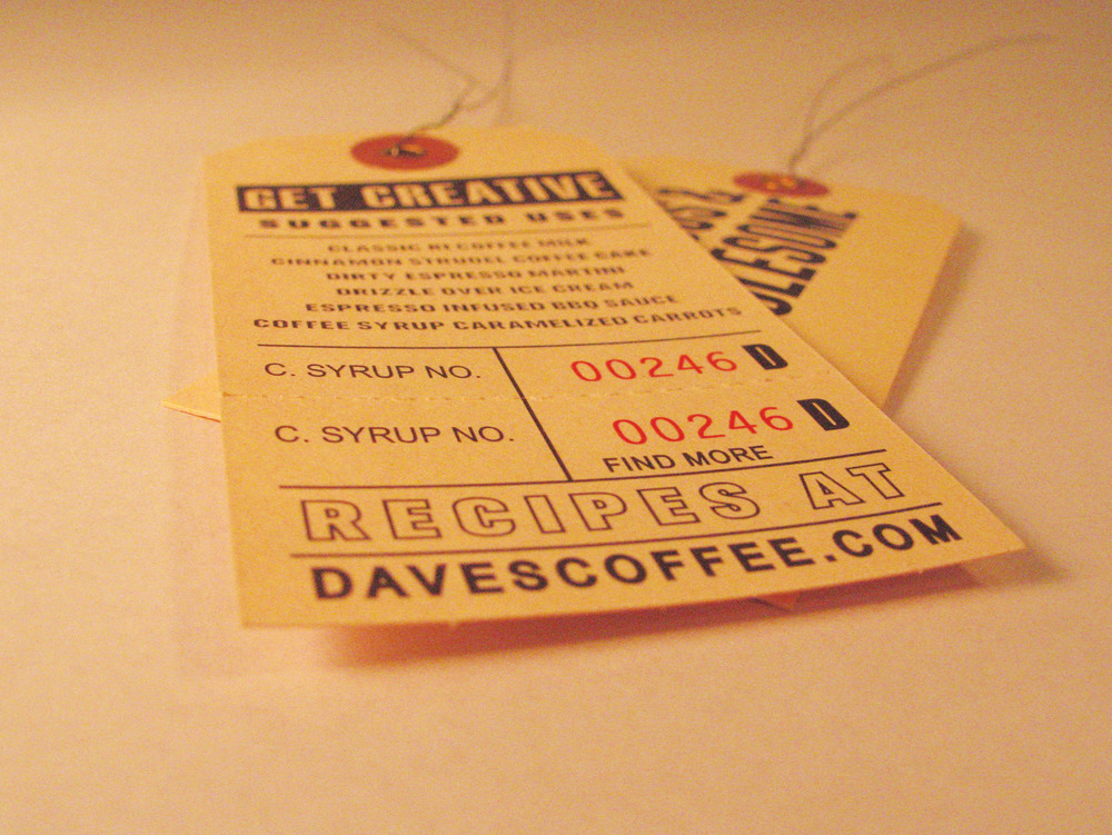 Daves-Coffee-Syrup-Packaging-08.jpg