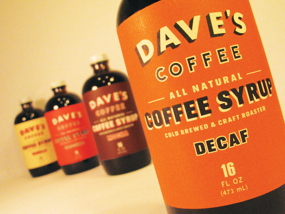 Daves-Coffee-Syrup-Packaging-012.jpg