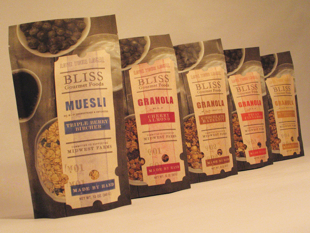 Bliss-Gourmet-Foods-01.jpg