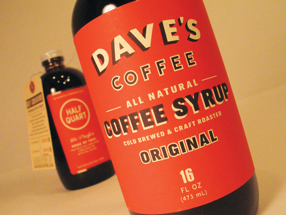 Daves-Coffee-Syrup
