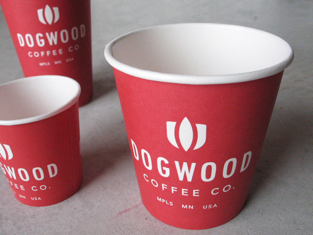 Dogwood-Coffee-Co-print-04.jpg