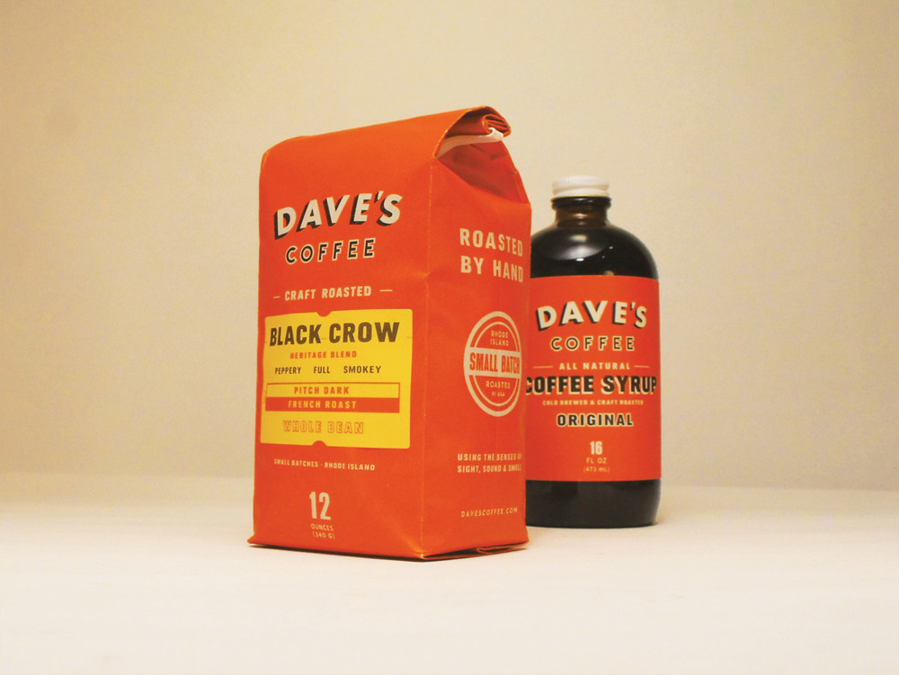 Daves-Coffee-Packaging-009.jpg