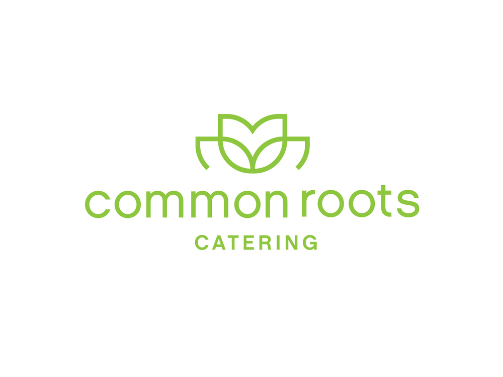 Common-Roots-Catering-logo-01-01.jpg