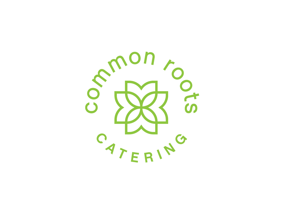 Common-Roots-Catering-logo-03.jpg