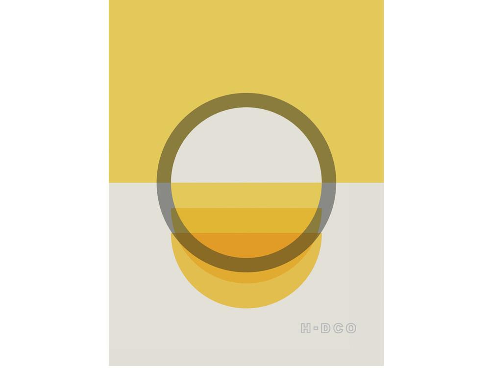 More-18x24-Jeff-Holmberg-Print.jpg