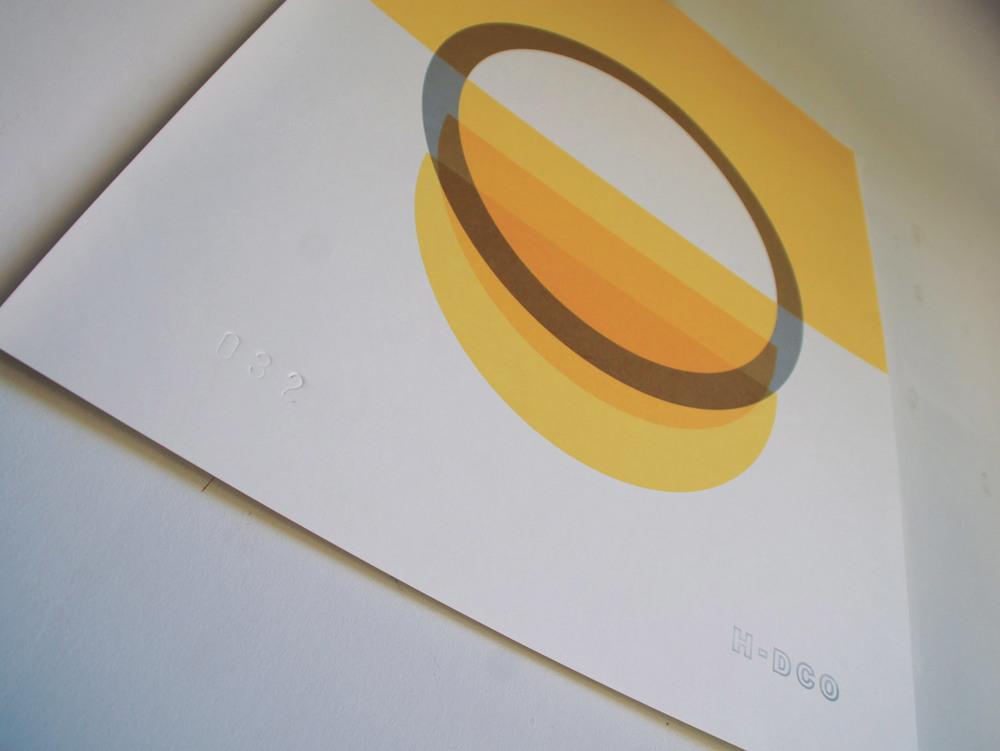 More-18x24-Jeff-Holmberg-Print2.jpg