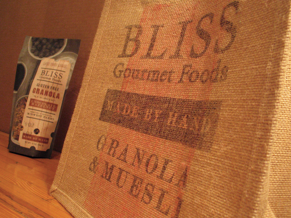 Bliss-Gourmet-Foods-015.jpg