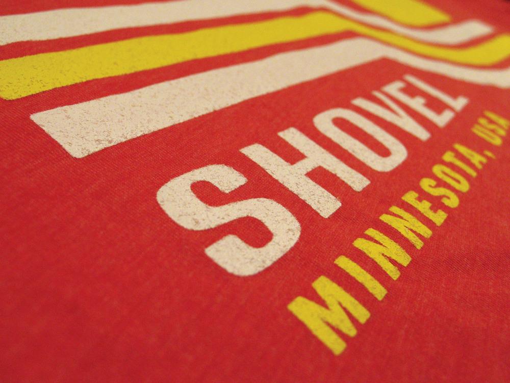 Shirt-Show-2015-Jeff-Holmberg-Shovel-MN-02.jpg
