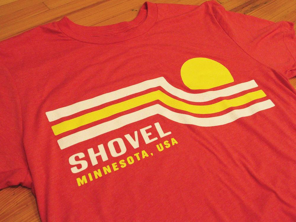Shirt-Show-2015-Jeff-Holmberg-Shovel-MN-01.jpg
