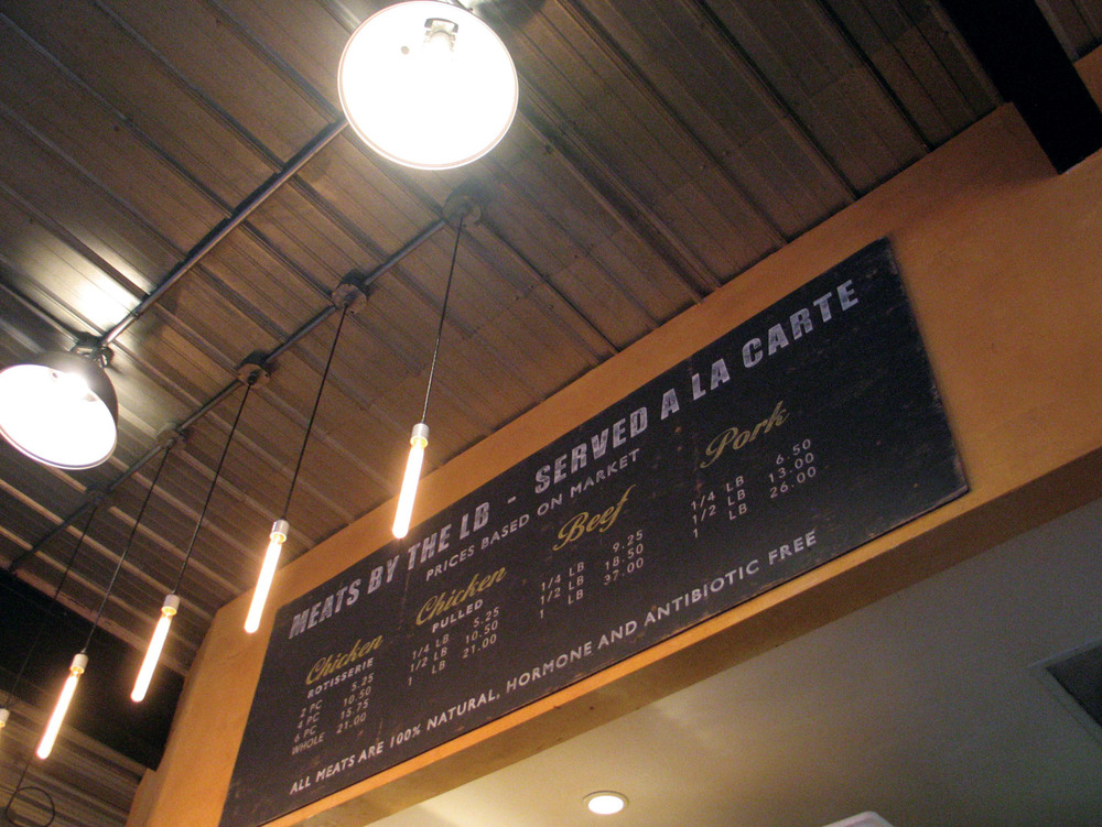 Brasa-Menu-Boards-01.jpg