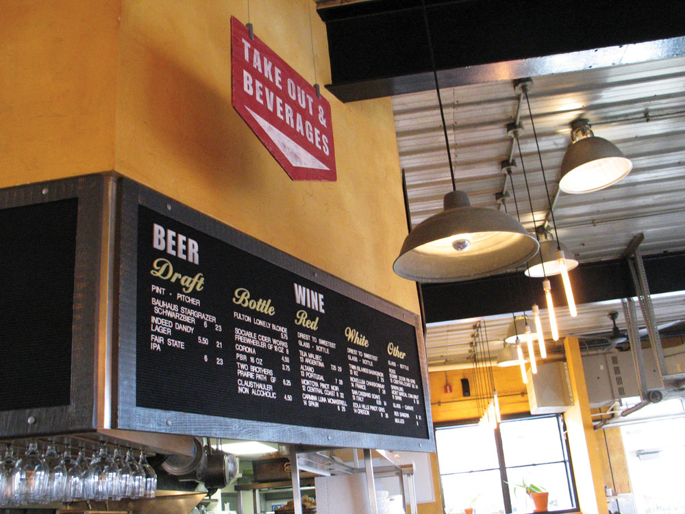 Brasa-Menu-Boards-018.jpg