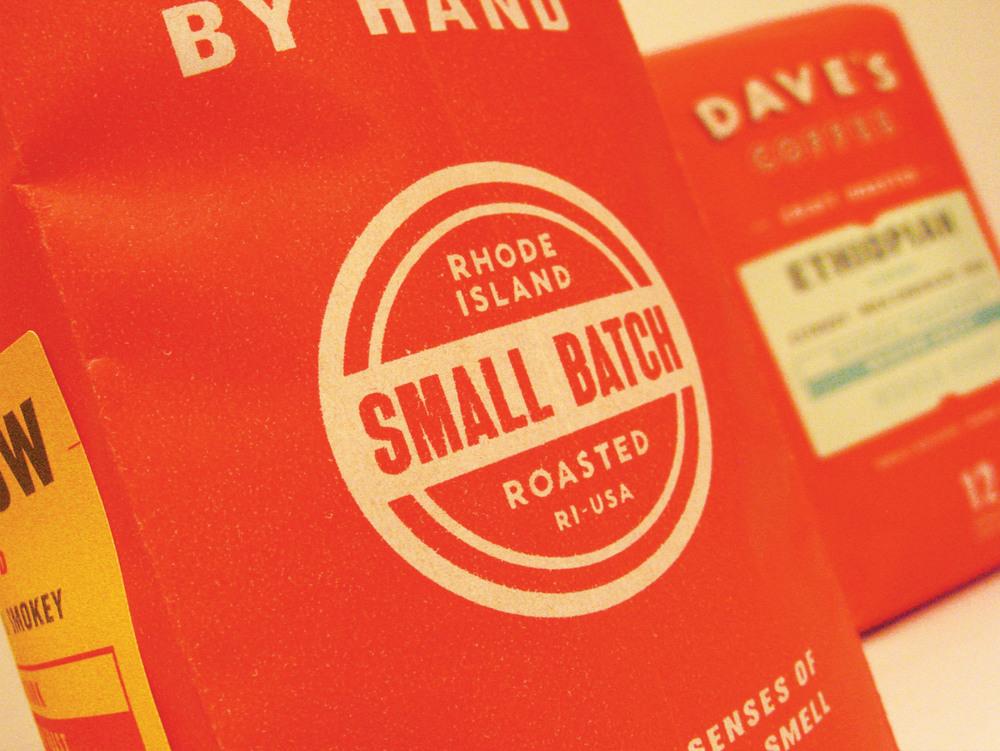 Daves-Coffee-Packaging-010.jpg