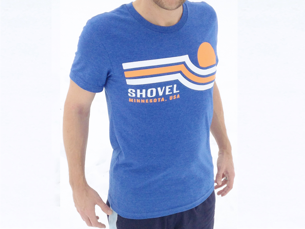 Jeff-Holmberg-Shovel-MN-04.jpg