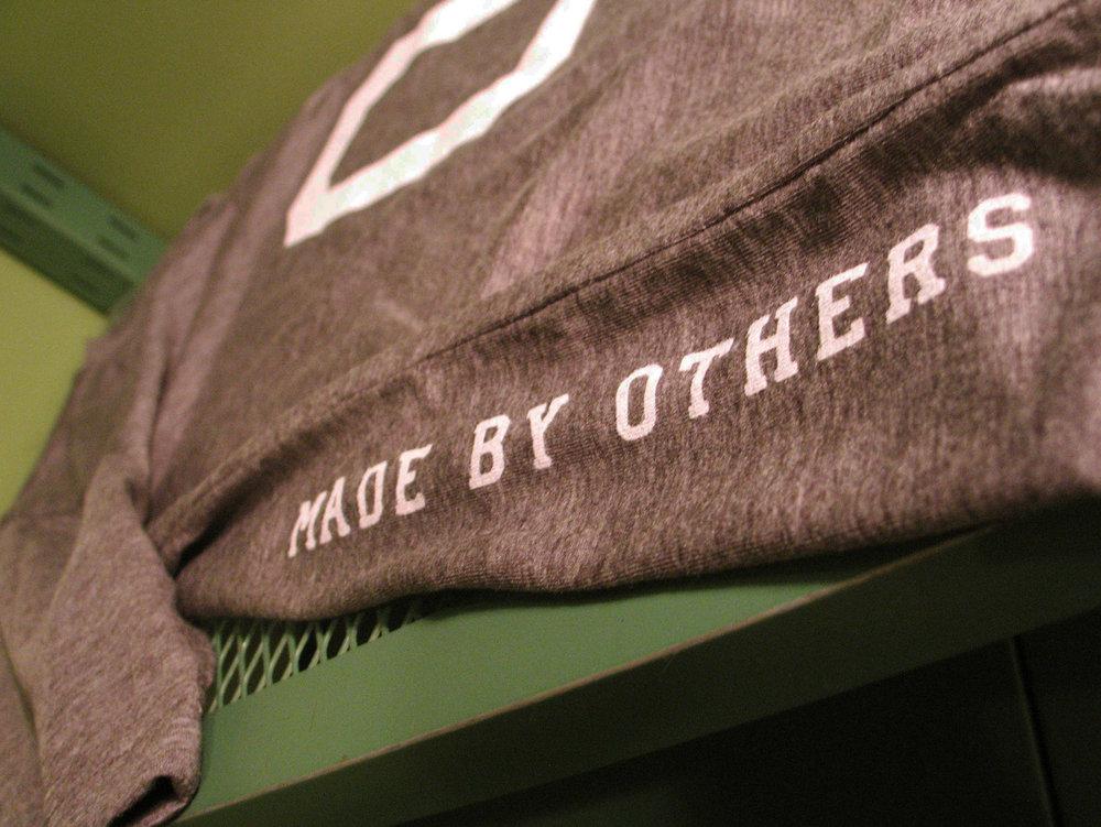 Shirt-Show-2013-Jeff-Holmberg-02.jpg