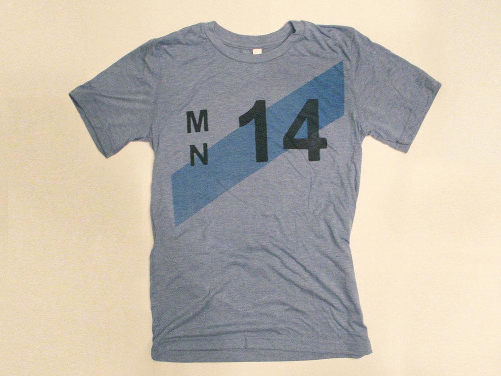 Shirt-Show-2014-Jeff-Holmberg.jpg