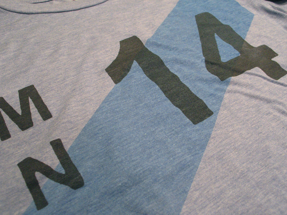 Shirt-Show-2014-Jeff-Holmberg-02.jpg