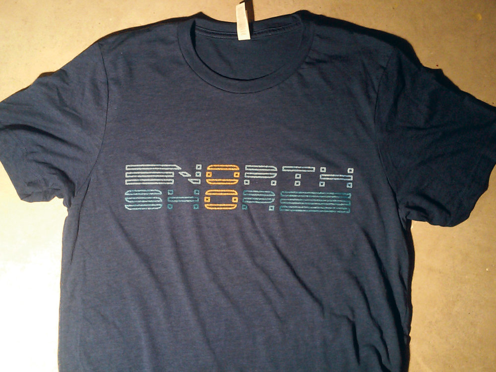Jeff-Holmberg-North-Shore-Tshirt-01.jpg