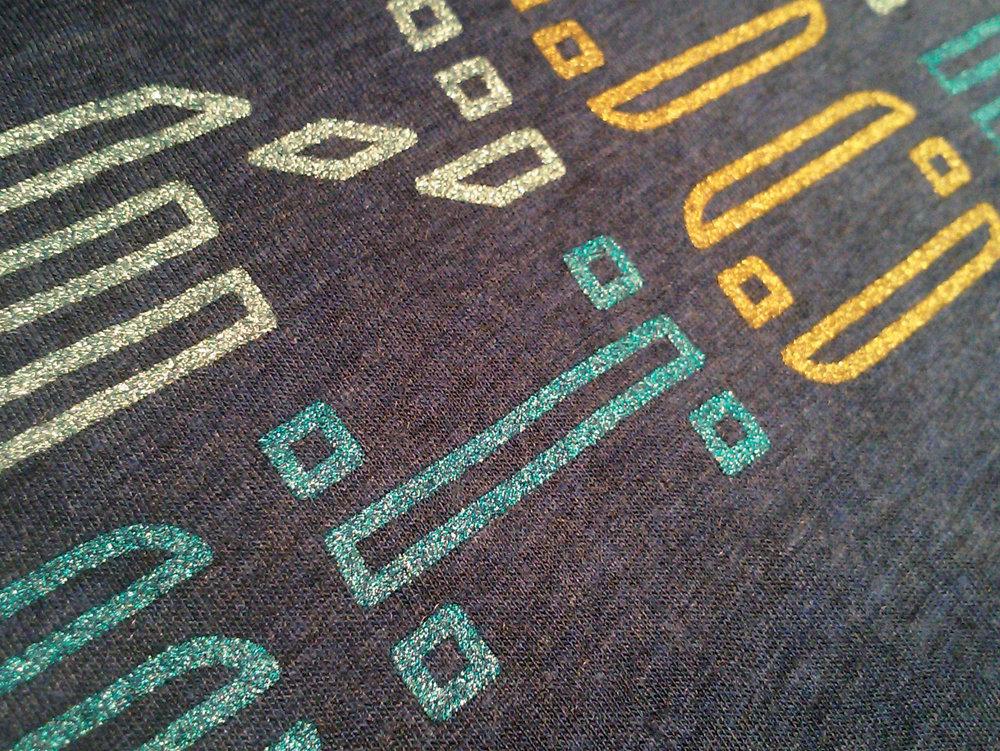 Jeff-Holmberg-North-Shore-Tshirt-03.jpg