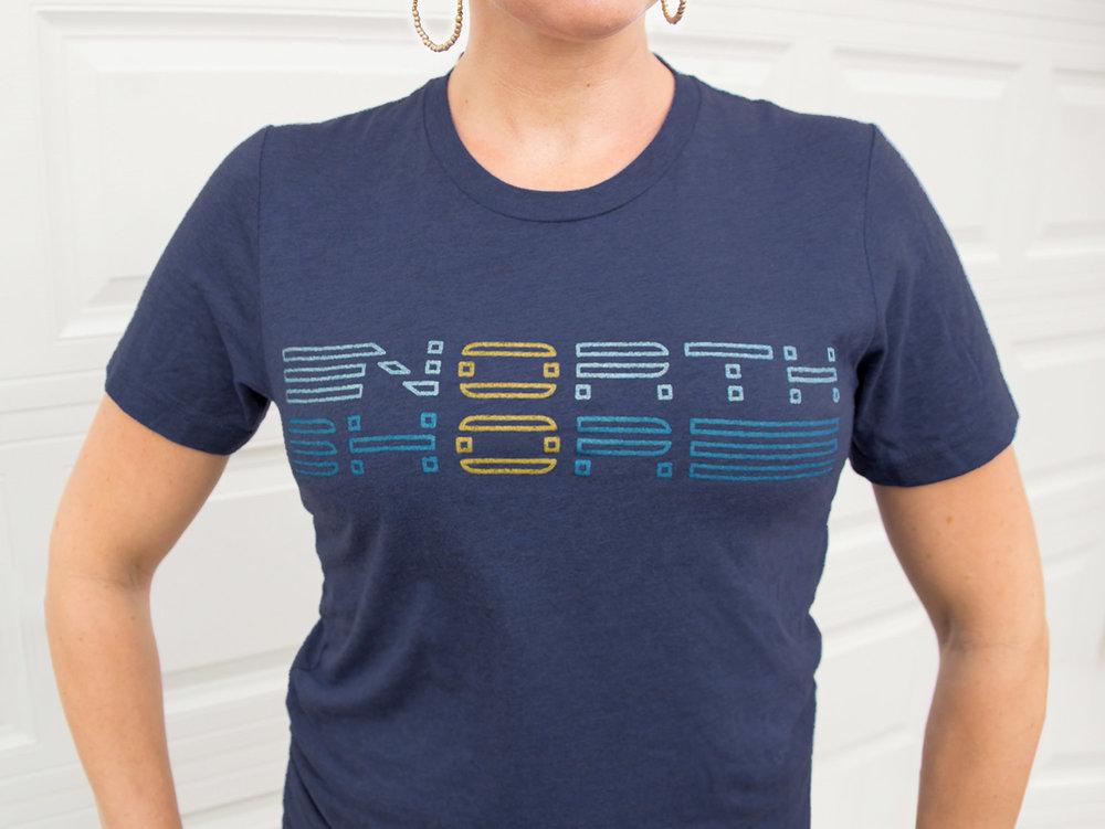 Jeff-Holmberg-North-Shore-Tshirt-06.jpg