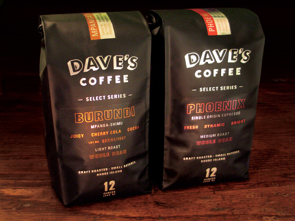 Daves-Coffee-Select-Series-001.jpg