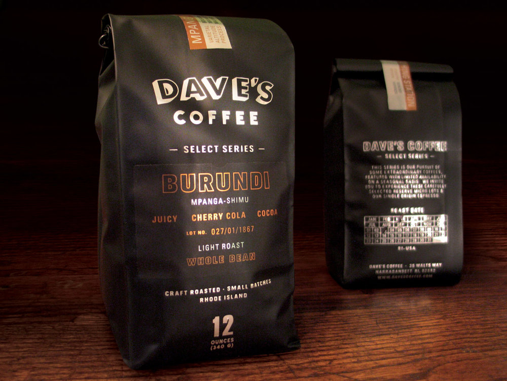 Daves-Coffee-Select-Series-0010.jpg