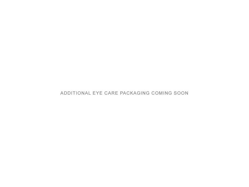1500-UU-EyeCare04.jpg