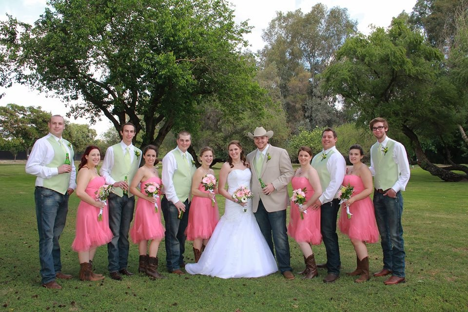 Kelly Wedding 2.JPG