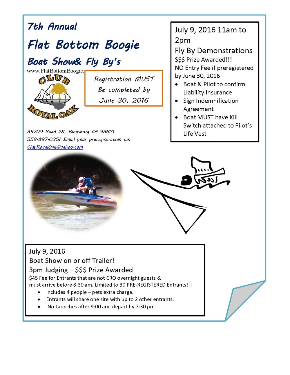 2016 FBB Flyer 8-25-16.jpg