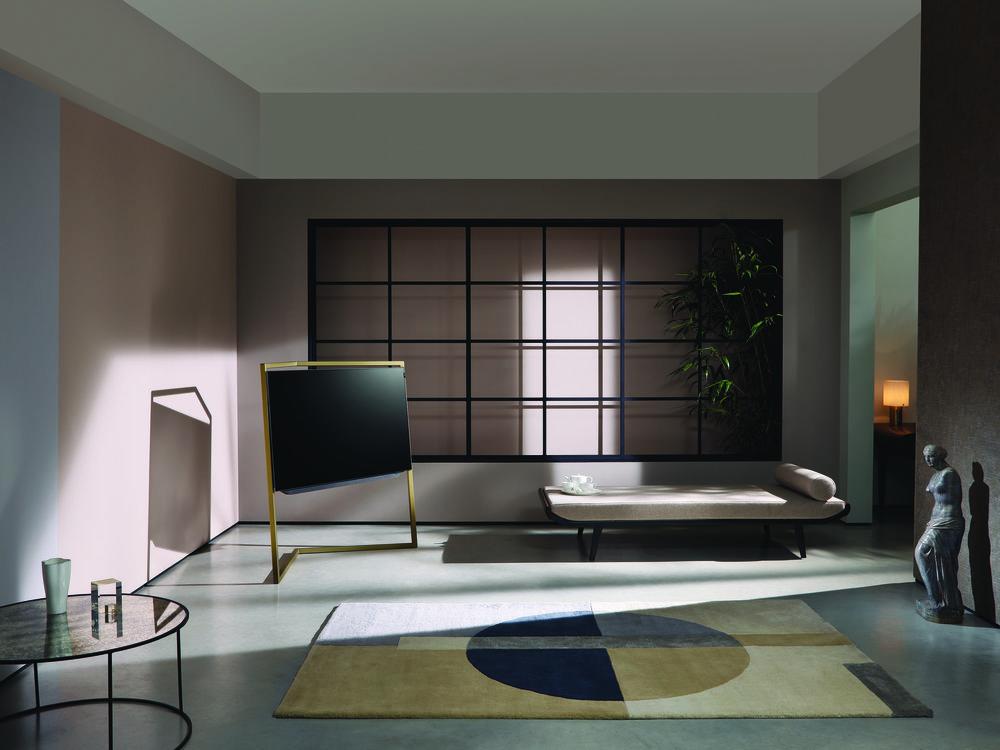 Vintage Designklassiker & Objektmöbel - Ausstattung von Privat- und Büroräumen