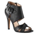 Aldo Shoes EUGENIE