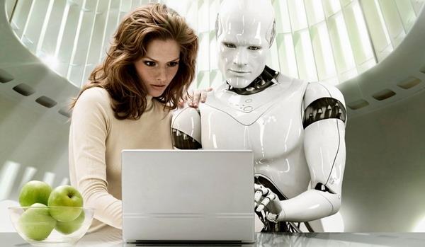 human-robot-relationships-4