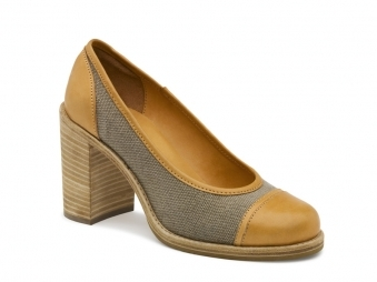 the edit capitol for three work heels comfortable professional hill heights in by comforter