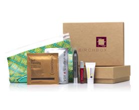 birchbox_subscription