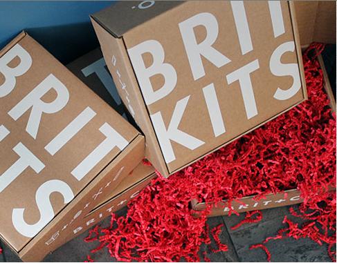 brit_kits