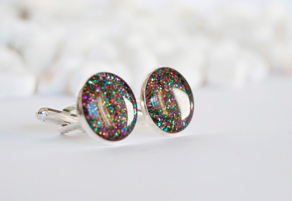 colorfulcufflinks